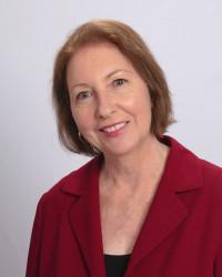 Linda S. Tucker